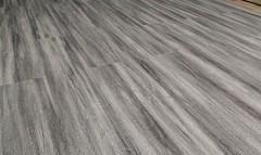 Фото SPC Floor FreeStep Unix Дуб Альмонд (320702)