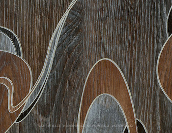 Фото Tarkett Premium Aston 3 (VPTOI-ASTN3)
