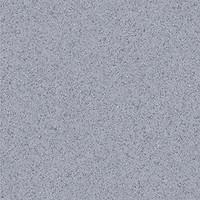 Graboplast Top Extra 4564-297