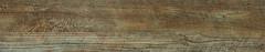 LG Hausys Decotile DSW 5733