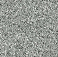 Graboplast Top Extra 4327-251