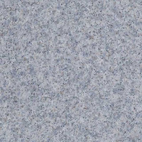 Graboplast Top Extra 4546-257