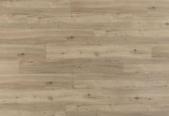 Berry Alloc PureLoc Autumn Oak (3161-3020)