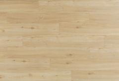 Berry Alloc PureLoc Desert Oak (3161-3024)