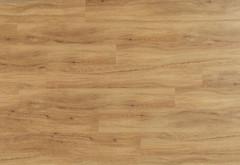 Berry Alloc PureLoc Honey Oak (3161-3027)