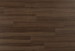 Berry Alloc PureLoc Marono Walnut (3161-3031)