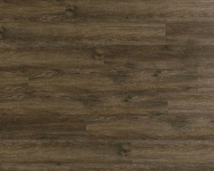 Berry Alloc PureLoc Mountain Oak (3161-3033)