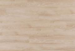 Berry Alloc PureLoc Soft Sand (3161-3038)