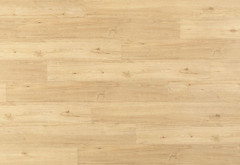 Berry Alloc PureLoc Sunset Oak (3161-3041)