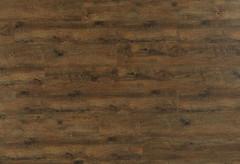 Berry Alloc PureLoc Pro Century Oak (3181-3021)