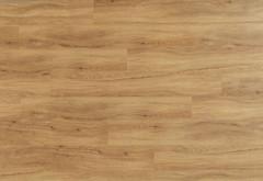Berry Alloc PureLoc Pro Honey Oak (3181-3027)