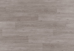 Berry Alloc PureLoc Pro Nepal Grey (3181-3036)