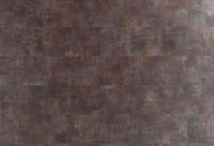 Berry Alloc PureLoc Pro Metallic (3180-3032)