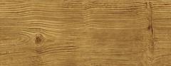 Art-Tile Premium Клен Нэтси AB 6916