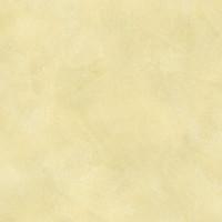 Art-Tile Premium Травертин AS 4003