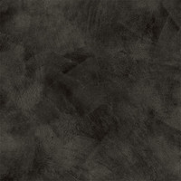 Art-Tile Premium Терракота AS 4012