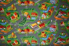 AW Village 90