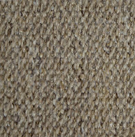 Фото Condor Carpets Ring 51