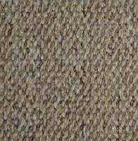 Condor Carpets Ring 51
