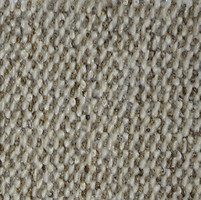 Фото Condor Carpets Ring 57