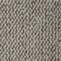 Condor Carpets Ring 57
