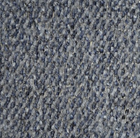 Фото Condor Carpets Ring 70