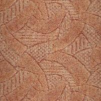 ITC Carpet Savita 56
