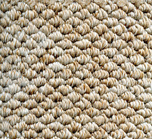 Фото Condor Carpets Breeze 54