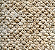 Condor Carpets Breeze 54