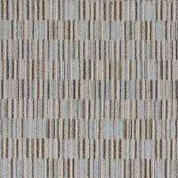 Ideal Creative Flooring Infiniti 156