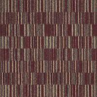 Ideal Creative Flooring Infiniti 446