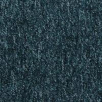 Condor Carpets Solid 50x50 41