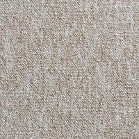 Condor Carpets Solid 50x50 70