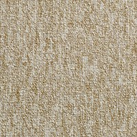 Condor Carpets Solid 50x50 72