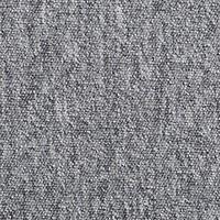 Condor Carpets Solid 50x50 75