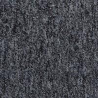 Condor Carpets Solid 50x50 76