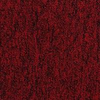 Condor Carpets Solid 50x50 20