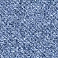 Condor Carpets Solid 50x50 282
