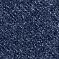 Condor Carpets Solid 50x50 285