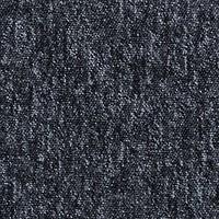 Condor Carpets Solid 50x50 77