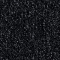 Condor Carpets Solid 50x50 78