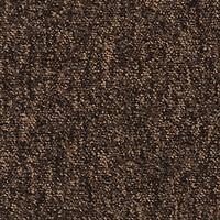 Condor Carpets Solid 50x50 93