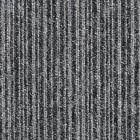 Condor Carpets Solid Stripe 50x50 175