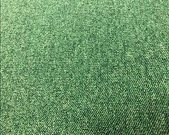 Condor Carpets Mustang 50x50 41