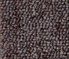 Condor Carpets Mustang 50x50 94