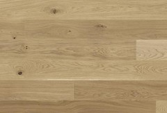 Ter Hurne Bright Oak (1101010631 B11)