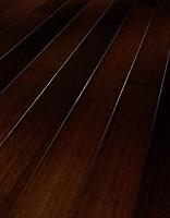Parador Trendtime 1 Бамбук Натур шоколадный (1144697)