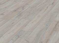 Kaindl Comfort Oak Lavona (P80220)