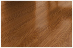Kaindl Natural Ash Maron (ES30AB0)