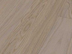 Фото Kaindl Natural Oak Sylvan (P80350)